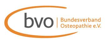 Logo Bundesverband Osteopathie